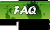 Прашања/Одговори