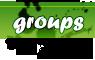 Grupet e Anëtarëve