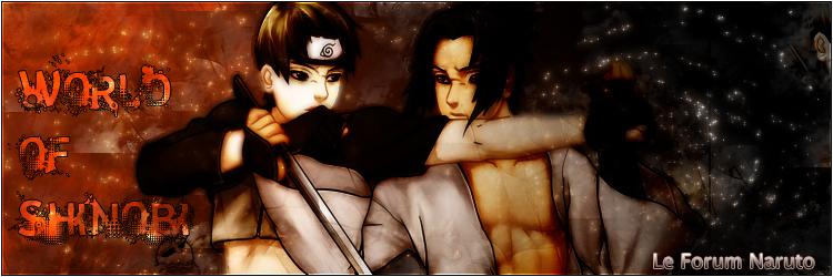 Last Naruto