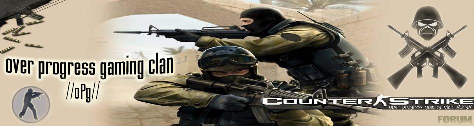Counter-Strike BG