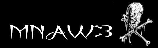 tawwn