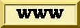 http://ecole-jeanmace-creil.forumperso.com