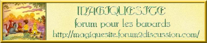 Ecole Jean Macé Creil