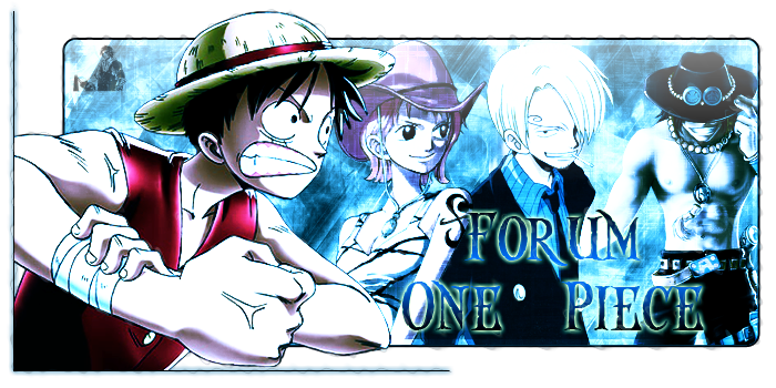 منتدى One Piece