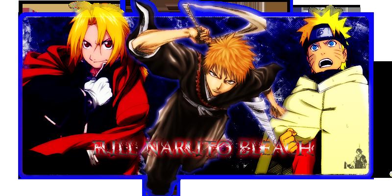 L'univers des mangas