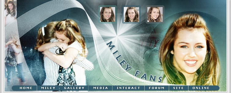 miley fans