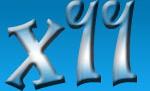 (_ º¤ø,¸¸,ø¤º°`°º¤ø,¸ (_>N T V N 9 X