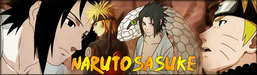 Rol Naruto Shippuden