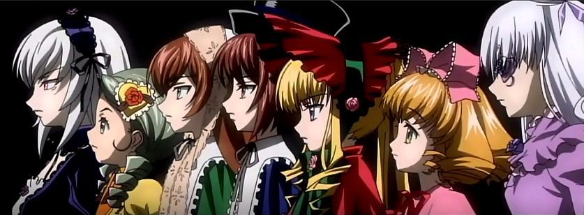 anime-crazy