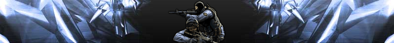 --==Counter-Strike Comunity O.n.U.==--