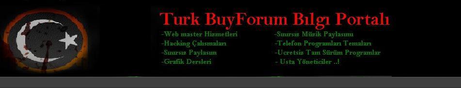 DoktorLar Forum Sitesi