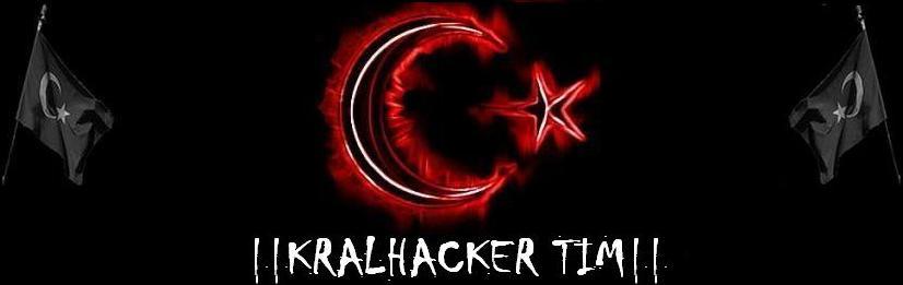 türk okan