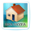 Anasayfa
