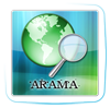 Arama