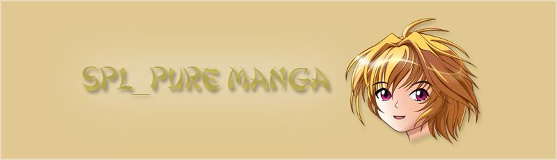Kecáme o anime,plánujeme fanduby atd ^_^