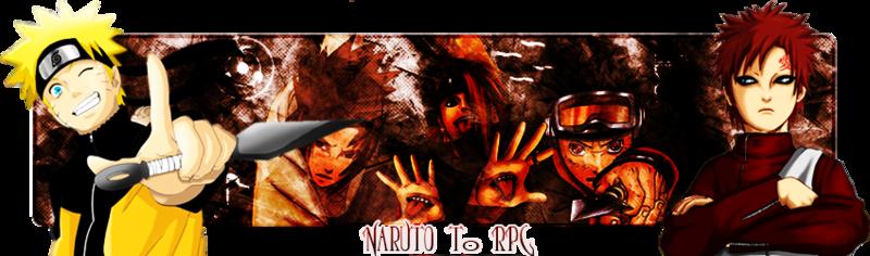 Naruto-Shippuden-V2
