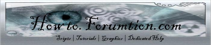 Yuwie Indonesia Forum