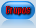 Grupos de Usuarios