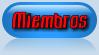 Llista de Membres