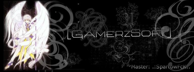 .::| Comunidad Gamer Misiol@n |::.