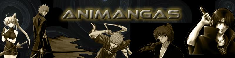 www.Anime-Games.ActivoForo.com