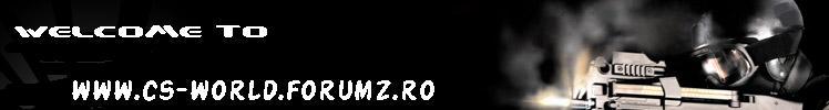 TerraX Zone