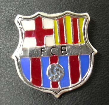 Liga SWC FIFA 17