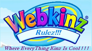 webkinzobbsession