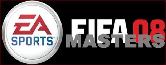FiFa-MaStErS-08