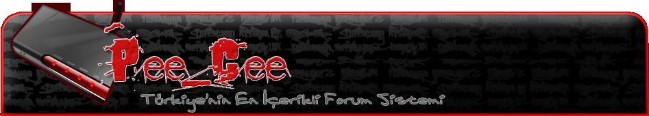 Türkiyenin En İçerikli Forum Sitesi