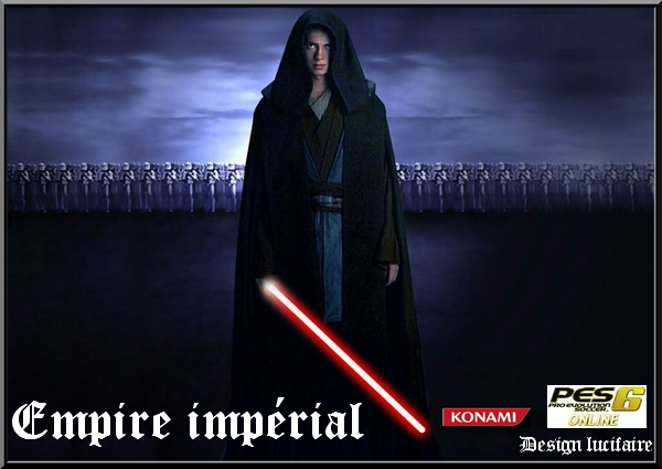 L'ordre sith