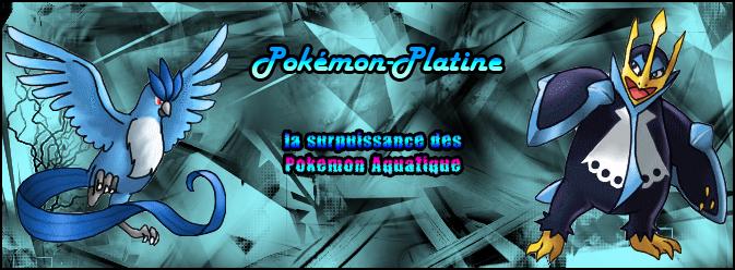 Pokemon-DDP