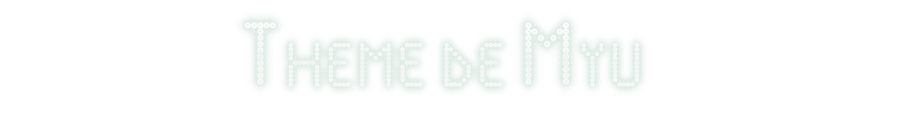 Connexion I_logo