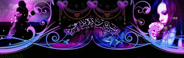 ثانوية 545 شهيد  غيلاســــة