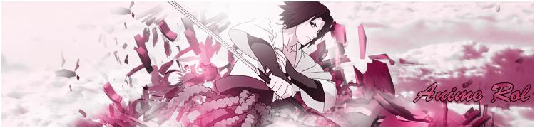 Rol Anime