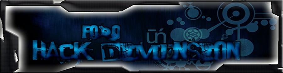 Conectarse I_logo
