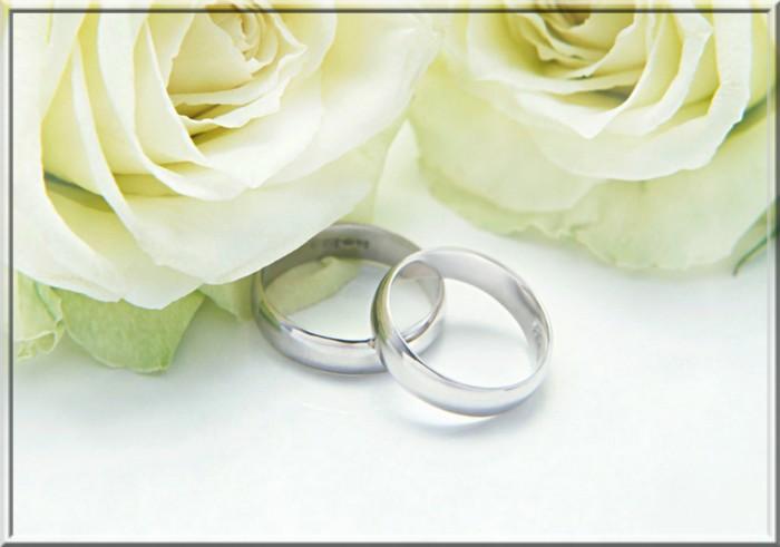 Mariage mixtes France Algérie