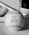 Nema novih poruka [ Popularne ]