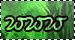 http://graphiste-world.forumsactifs.com