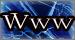 http://bienvenue-poudlard.forumgratuit.fr
