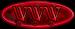 http://warswolf.forumactif.com