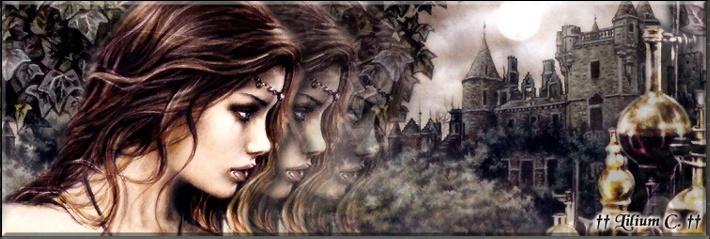 Mundo Mitologico Rol
