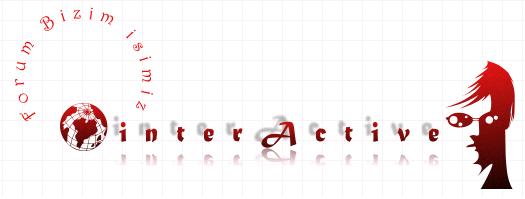 çıkıntı araştırma I_logo