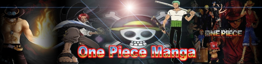 One-Piece.MMORPG