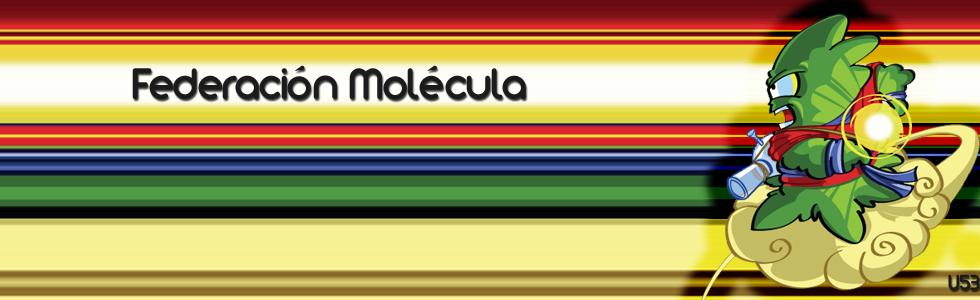 Mangakas