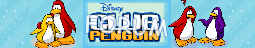 Club Penguin Türkiye