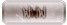 http://bleach-silentvictory.forumcanada.org