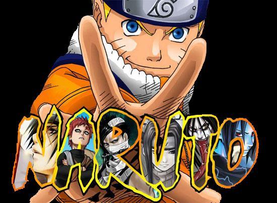 El Mundo Naruto y el Destino