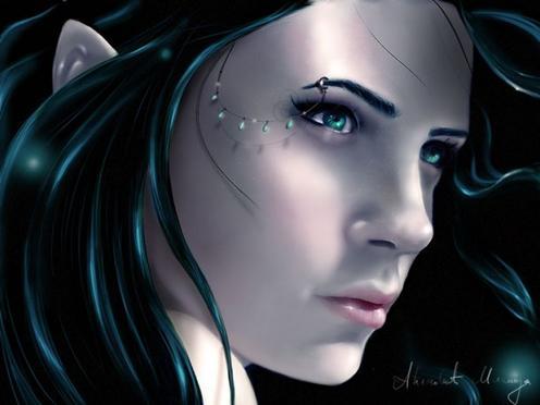avatar de mamaiduna