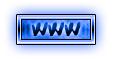 http://championsdescodes.1fr1.net/forum.htm